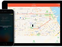 My Best Utility App: Find My iPhone