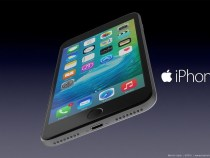 iPhone 7: small innovations will cover the sensors | Rumor