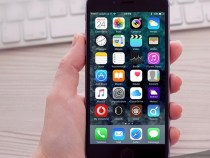 The Jailbreak for iOS 9.3.3 beta 1 has been already executed