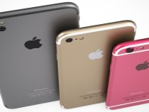 Apple assembling more complex iPhone 7 design