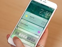"The ""Rise to Wake"" of iOS 10 is not available for everyone here is why"