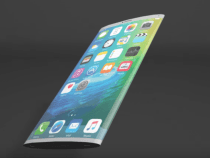Three iPhones in 2017, including one with a premium curved AMOLED display | Rumor
