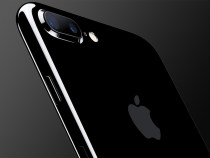 7 reasons why the iPhone 7 beats any Samsung smartphone