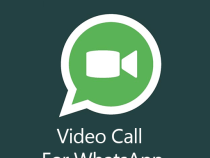 WhatsApp: video calls arrive on iOS. The rollout has just begun!