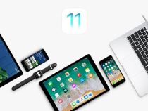 The iOS 11 public beta is now available! Here's how to install it [GUIDE]