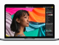Apple presents MacOS  High Sierra, the new operating system upgrade for Mac