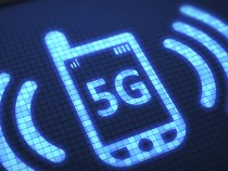 Apple gets the go-ahead from the FCC to start testing on the 5G network