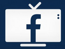Facebook TV will arrive in mid-August, but will not rival Netflix or HBO
