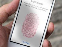 A Hacker has decrypted the firmware that manages the Touch ID and other iOS security systems