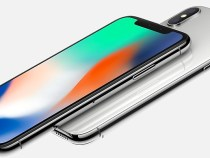 iPhone X: Although it costs more, it offers lower profit margins for Apple