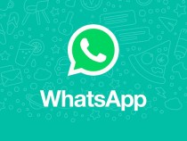 WhatsApp: Incoming Group Calls and iPad Support?