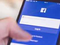 Do you want Facebook without advertising? Here is what the price to pay would be