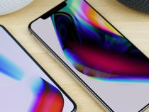 "Analyst: The iPhone X with a 6.1 ""LCD screen will not have the 3D Touch"