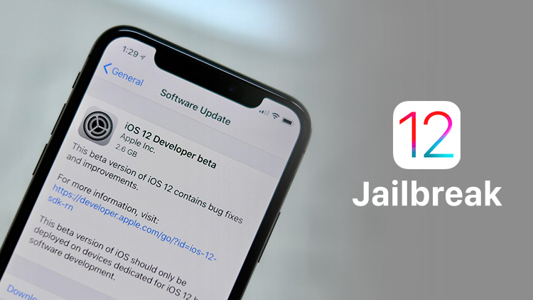 http://idevicecaregh.com/2018/06/19/keenlab-has-already-jailbroken-ios-12-video/