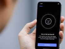 iPhone X unlocked with the Face ID by two different people, it happens to a couple from Milan [Video]