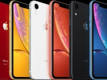 Apple presents iPhone XR, cheaper, colorful and powerful as the others!