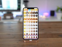Apple introduces 70 new emojis with iOS 12.1 beta 2