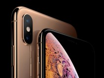 DxOMark: iPhone XS and XS Max have the second best camera in the world
