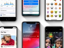 Apple releases iOS 12.1.1 in the final version for everyone: Here are the News and the Download