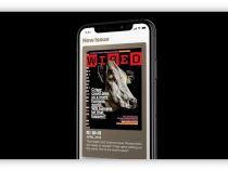 Apple launches Apple News Plus service