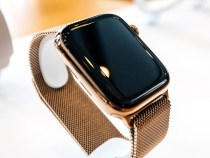 Japan Display wins the supply of OLED screens for Apple Watch, iPhone remains a more difficult target