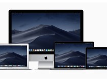 Apple releases macOS Mojave 10.14.6
