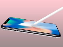 iPhone 11 could support the Apple Pencil
