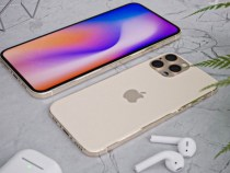 iPhone 12 Pro and Pro Max will probably have 6 GB of RAM