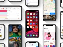 Apple releases the first beta for iOS 13.4, iPadOS 13.4, watchOS 6.2 and tvOS 13.4 developers