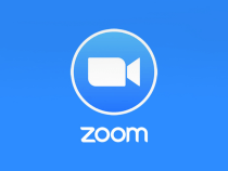 Zoom releases the 5.0 update with security and privacy improvements
