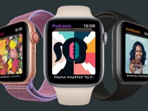 Apple Watch continues to dominate the global smartwatch market in Q1 2020