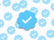 Twitter is planning a new in-app verification process