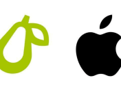 Apple takes legal action against a small business over its logo