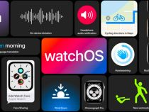 How to prepare the iPhone, iPad, and Apple Watch to update to iOS 14 and watchOS 7