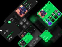 Spotify widgets coming to iOS 14, the company tests the feature