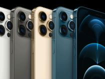 Sales of the iPhone 12 will exceed those of the iPhone 6