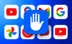 After four months, Google adds privacy labels to all of its iOS apps
