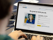 Linkedin: over 500 million profiles hacked, now for sale on the Dark Web