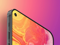 All iPhone 14 models will feature 120Hz displays. Big news for the Pro models [Rumor]
