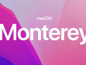macOS Monterey available from 25 October: the list of compatible devices