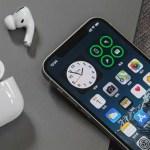 iOS 14.4 – iOS 14.6 Jailbreak News, When to Expect It & Current Progress For iOS 14.4, iOS 14.5, 14.5.1 to iOS 14.6