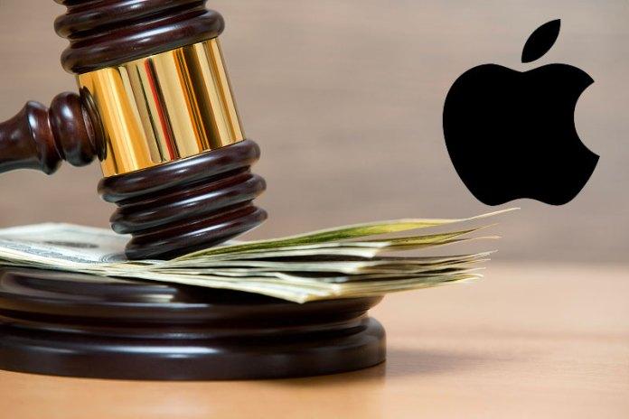 apple-lawsuit-mph-technology