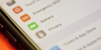 improve-battery-life-your-iphone-ios