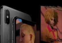 apple-fixes-beauty-gate-iphone-xs-ios-12.1