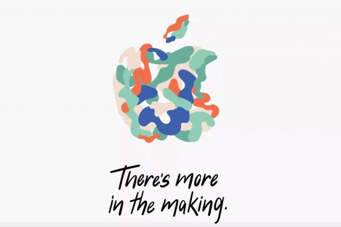 apple-special-event-ipad-pro