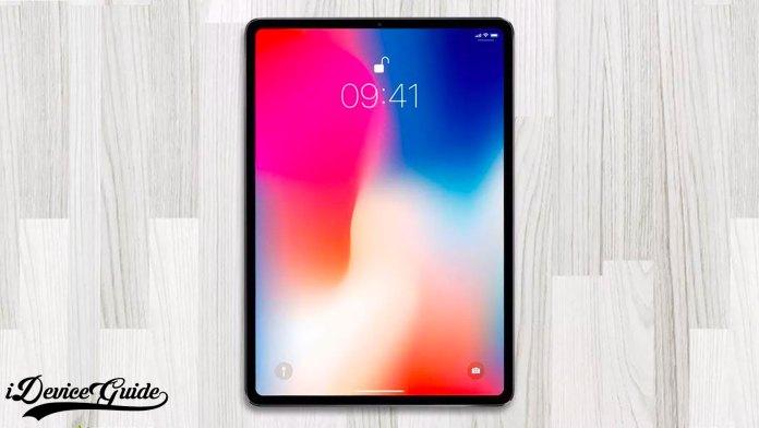 new-2018-ipad-pro-landscape-faceid-4k-display