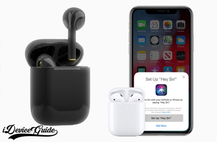 apple airpods-2