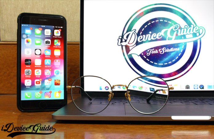 apple glasses augmented reality rumours