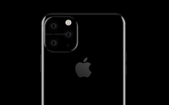 iphone-11-pro-release-date