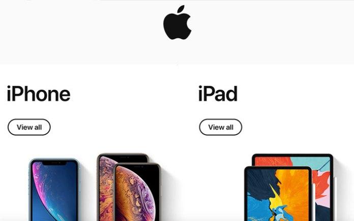 apple-amazon-illegal-deal